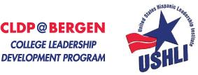 CLDP-@-Bergen-logo