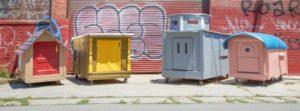 homeless-shelters